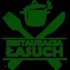 Restauracja Łasuch Kraków